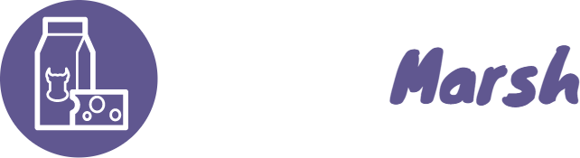 cropped-willowmarshfarm-logo.png
